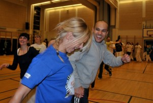 capoeira-meeting-copenhagen-2011-4706