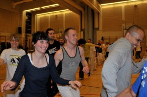 capoeira-meeting-copenhagen-2011-4707