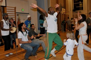 capoeira-meeting-copenhagen-2011-4710