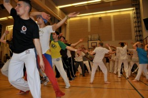 capoeira-meeting-copenhagen-2011-4716