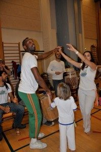 capoeira-meeting-copenhagen-2011-4717