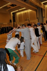 capoeira-meeting-copenhagen-2011-4719