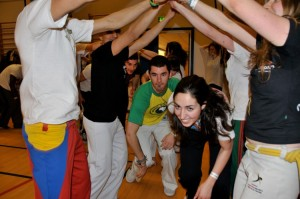 capoeira-meeting-copenhagen-2011-4727