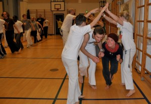 capoeira-meeting-copenhagen-2011-4731