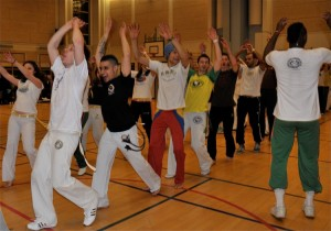 capoeira-meeting-copenhagen-2011-4732