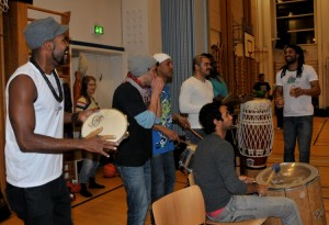 capoeira-meeting-copenhagen-2011-4739