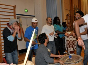 capoeira-meeting-copenhagen-2011-4741