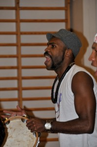 capoeira-meeting-copenhagen-2011-4746