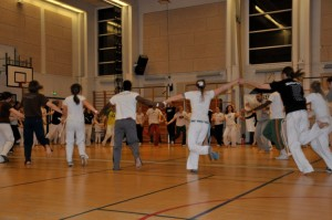 capoeira-meeting-copenhagen-2011-4749