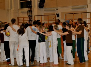 capoeira-meeting-copenhagen-2011-4752