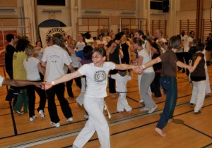 capoeira-meeting-copenhagen-2011-4756