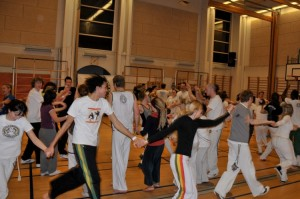 capoeira-meeting-copenhagen-2011-4757