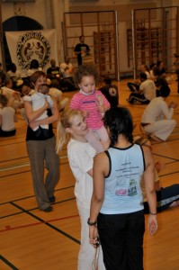 capoeira-meeting-copenhagen-2011-4767