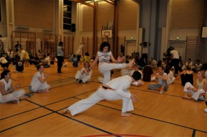 capoeira-meeting-copenhagen-2011-4771
