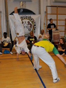 capoeira-meeting-copenhagen-2011-4776