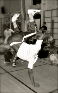 capoeira-meeting-copenhagen-2011-4778
