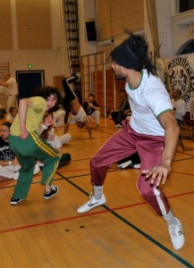capoeira-meeting-copenhagen-2011-4779