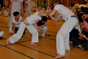 capoeira-meeting-copenhagen-2011-4784