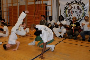 capoeira-meeting-copenhagen-2011-4785