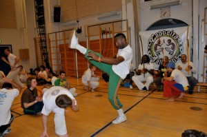capoeira-meeting-copenhagen-2011-4787