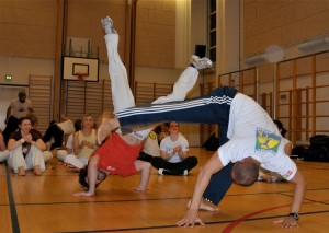 capoeira-meeting-copenhagen-2011-4788