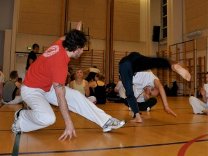 capoeira-meeting-copenhagen-2011-4790