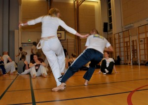 capoeira-meeting-copenhagen-2011-4793