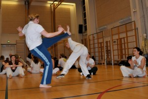 capoeira-meeting-copenhagen-2011-4794