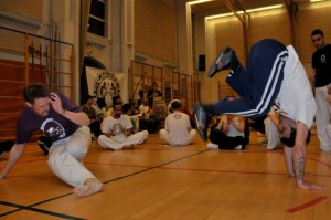 capoeira-meeting-copenhagen-2011-4801