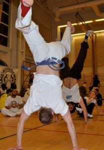 capoeira-meeting-copenhagen-2011-4807