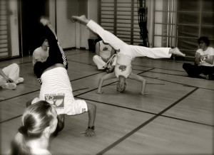 capoeira-meeting-copenhagen-2011-4819