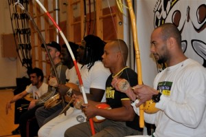 capoeira-meeting-copenhagen-2011-4823