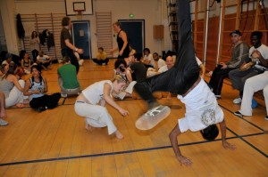 capoeira-meeting-copenhagen-2011-4828