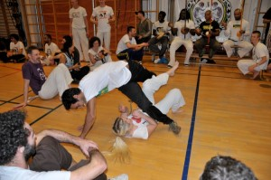 capoeira-meeting-copenhagen-2011-4832