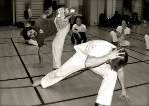 capoeira-meeting-copenhagen-2011-4837
