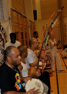 capoeira-meeting-copenhagen-2011-4849