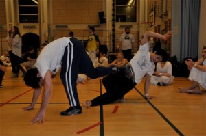 capoeira-meeting-copenhagen-2011-4856