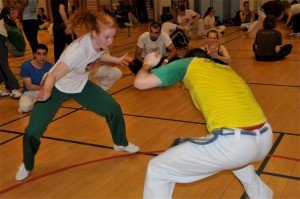 capoeira-meeting-copenhagen-2011-4860