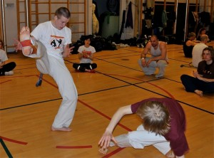 capoeira-meeting-copenhagen-2011-4862