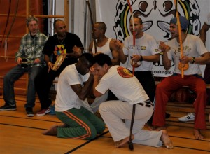 capoeira-meeting-copenhagen-2011-4863