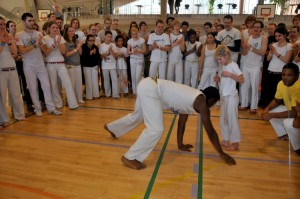 capoeira-meeting-copenhagen-2011-6687