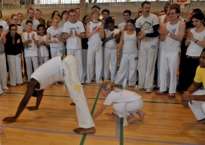 capoeira-meeting-copenhagen-2011-6688