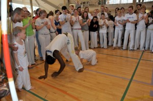 capoeira-meeting-copenhagen-2011-6689
