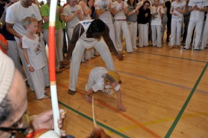 capoeira-meeting-copenhagen-2011-6690