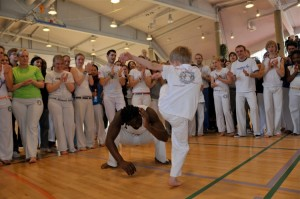capoeira-meeting-copenhagen-2011-6691