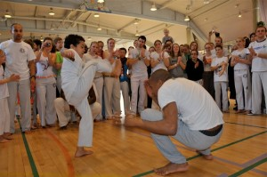 capoeira-meeting-copenhagen-2011-6695
