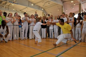 capoeira-meeting-copenhagen-2011-6696