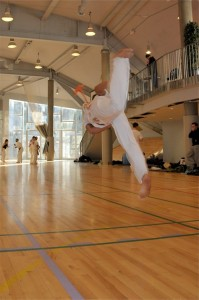 capoeira-meeting-copenhagen-2011-6738