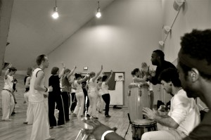 capoeira-meeting-copenhagen-2011-6745