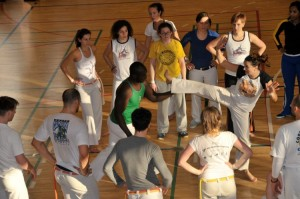 capoeira-meeting-copenhagen-2011-6748
